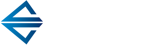 Avier Group Canada North Transportation Logo